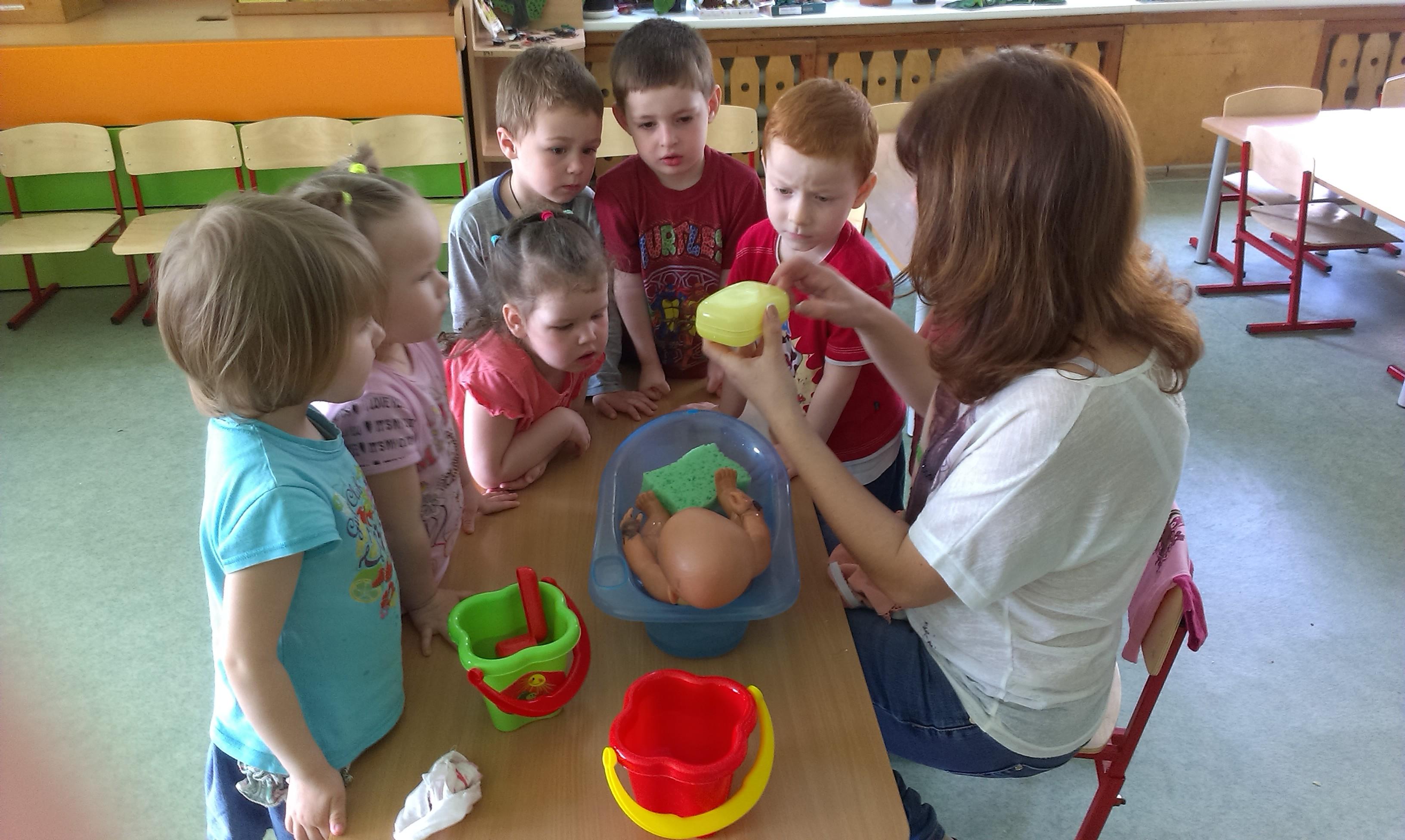 Сюжетно-ролевая игра детский сад цель ролевая игра овощи и фрукты в магазине старшая группа