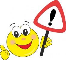 Памятка для родителей по предупреждению противоправных действий в отношении несовершеннолетних детей