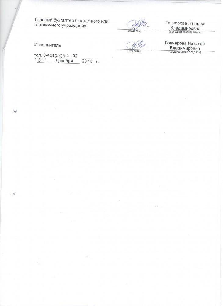 Факт.исп.плана ПВХ за 2015 г. лист9