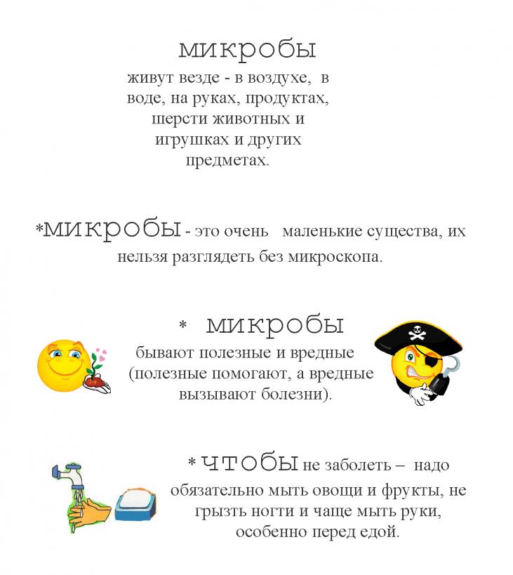 беседаш руки_Страница_5