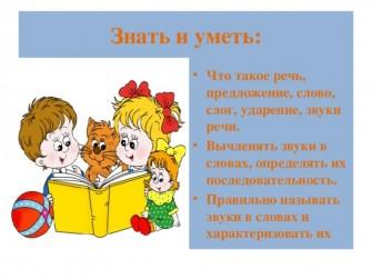 img_php1K14dk_Didakticheskij-material_1_12