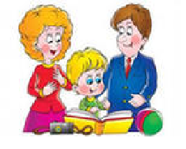 Заповеди для родителей